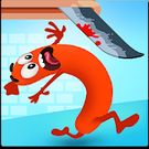 Download hack Run Sausage Run! for Android - MOD Unlocked