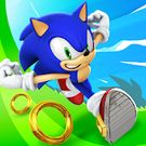 Download hack Sonic Dash for Android - MOD Unlimited money