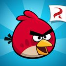 Download hacked Angry Birds Classic for Android - MOD Unlimited money
