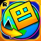 Download hacked Geometry Dash World for Android - MOD Unlocked