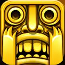 Download hack Temple Run for Android - MOD Unlimited money