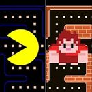 Download hack PAC-MAN: Ralph Breaks the Maze for Android - MOD Unlocked