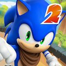 Download hack Sonic Dash 2: Sonic Boom for Android - MOD Money