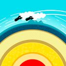 Download hacked Planet Bomber! for Android - MOD Unlocked