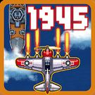 Download hacked 1945 Air Forces for Android - MOD Unlimited money