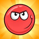 Download hacked Red Ball 4 for Android - MOD Unlocked