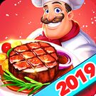 Download hack Cooking Madness for Android - MOD Money