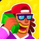 Download hacked Partymasters for Android - MOD Money
