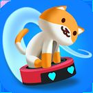 Download hack Bumper Cats for Android - MOD Money
