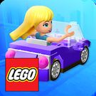 Download hacked LEGO® Friends: Heartlake Rush for Android - MOD Unlocked