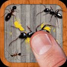 Download hack Ant Smasher by Best Cool & Fun Games for Android - MOD Money