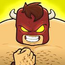 Download hacked Burrito Bison: Launcha Libre for Android - MOD Money