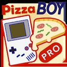 Download hack Pizza Boy Pro for Android - MOD Unlimited money
