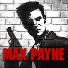 Download hacked Max Payne Mobile for Android - MOD Money