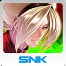 Download hacked THE KING OF FIGHTERS-A 2012 for Android - MOD Unlimited money