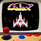 Download hack Galax Defender for Android - MOD Unlimited money
