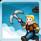 Download hack Super QuickHook for Android - MOD Unlimited money