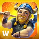 Download hack Farm Frenzy: Viking Heroes for Android - MOD Unlimited money