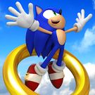 Download hacked Sonic Jump Pro for Android - MOD Unlocked