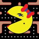 Download hacked Ms. PAC-MAN for Android - MOD Unlimited money