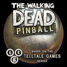 Download hacked The Walking Dead Pinball for Android - MOD Unlimited money