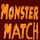 Download hacked Monster Match for Android - MOD Unlimited money