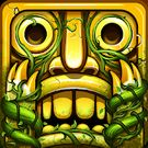 Download hacked Temple Run 2 for Android - MOD Unlimited money