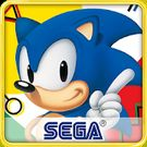 Download hacked Sonic the Hedgehog™ Classic for Android - MOD Unlimited money