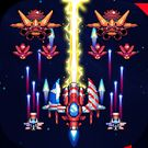 Download hack Galaxy Force for Android - MOD Unlocked