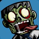 Download hack Zombie Age 3: Shooting Walking Zombie: Dead City for Android - MOD Money