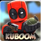 Download hacked KUBOOM for Android - MOD Unlimited money