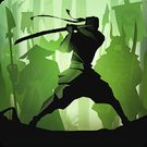 Download hacked Shadow Fight 2 for Android - MOD Money