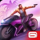 Download hack Gangstar Vegas for Android - MOD Unlimited money