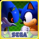 Download hack Sonic CD Classic for Android - MOD Unlimited money