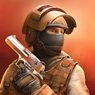 Download hack Standoff 2 for Android - MOD Unlocked