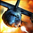 Download hacked Zombie Gunship for Android - MOD Unlocked