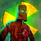 Download hacked Radiation Island for Android - MOD Unlimited money
