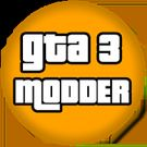 Download hack JModder: GTA III Edition for Android - MOD Unlimited money