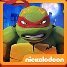 Download hack TMNT Portal Power for Android - MOD Unlocked