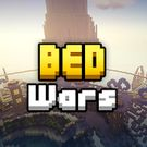 Download hack Bed Wars for Android - MOD Unlimited money