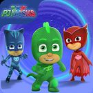 Download hack PJ Masks: Time To Be A Hero for Android - MOD Money