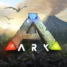 Download hack ARK: Survival Evolved for Android - MOD Unlimited money
