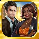 Download hack Criminal Case: The Conspiracy for Android - MOD Money
