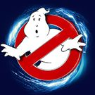 Download hack Ghostbusters World for Android - MOD Unlimited money