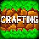 Download hacked Crafting and Building for Android - MOD Unlocked