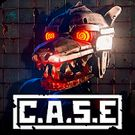Download hacked CASE: Animatronics for Android - MOD Unlocked