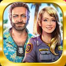 Download hacked Criminal Case: Pacific Bay for Android - MOD Unlimited money