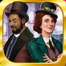 Download hack Criminal Case: Mysteries of the Past for Android - MOD Unlimited money