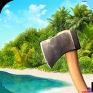 Download hacked Ocean Is Home: Survival Island for Android - MOD Unlocked