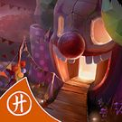 Download hack Adventure Escape: Carnival for Android - MOD Money